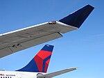 Airbus A330-300 (Delta Air Lines) (8334960045).jpg