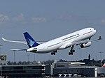 Airbus A330-341, Garuda Indonesia AN0507817.jpg
