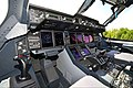 Airbus A400M cockpit ILA2014.jpg