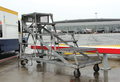 Aircraft Service Stairs (2).png