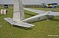 Airfield Vihrevo (8736468238).jpg