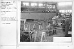 Airplanes - Manufacturing Plants - Manufacture of aircraft at the Plant of the Standard Aircraft Corp., Elizabeth, N.J. J-R-L fuselage - NARA - 17340275.jpg