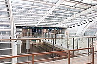 Airport Station 2020 09 part7.jpg