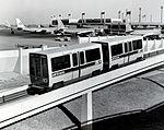 Airtrans Vehicles.jpg