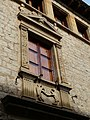 Ajuntament de Sant Feliu Sasserra P1130650.JPG