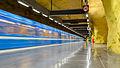 Akalla metro station August 2014 03.jpg