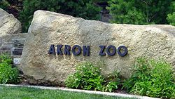 Akron Zoo sign.jpg