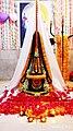 Akrureshwar Mahadev 8.jpg