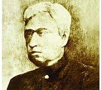 Akshay Kumar Maitreya.jpg