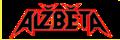 Alžběta logo.png