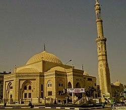 Al-Hosary Mosque 01.jpg