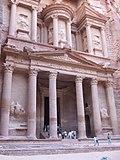 Al-Khazneh (Treasury) - 2543428043.jpg
