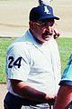 Al Clark 1992.jpg