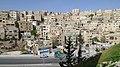 Al Qusour, Amman, Jordan - panoramio (23).jpg