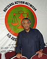 Al Sharpton 2 by David Shankbone.jpg