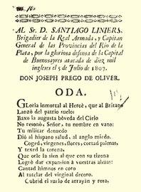 Al Sr. D. Santiago Liniers. Oda - Joseph Prego de Oliver.pdf