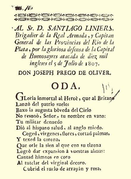 File:Al Sr. D. Santiago Liniers. Oda - Joseph Prego de Oliver.pdf