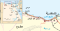Al alamayn map-ar.png