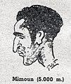Alain Mimoun en août 1947, par G. de F.jpg