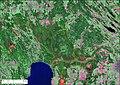 Alam-Pedja satellite image.jpg