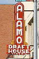 Alamo Drafthouse sign.jpg