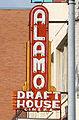 Alamo Drafthouse sign.jpg