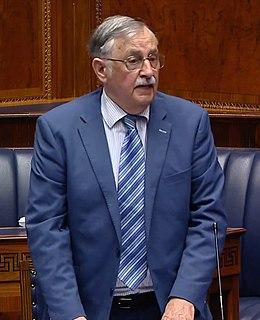Alan Chambers (Northern Ireland politician)