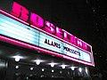 Alanis Morissette - Roseland Ballroom.jpeg