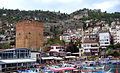 Alanya-red-tower-castle-city-mulazimoglu.jpg