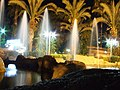 Alanya park - panoramio.jpg