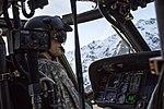 Alaska Army National Guard conducts rescue training 151021-F-YH552-089.jpg
