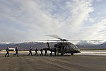 Alaska Military Youth Academy cadets fly with the Alaska Army National Guard 150224-F-YH552-233.jpg