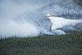 Alaska National Guard fights Alaska wildfires 150604-A-DL550-174.jpg