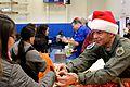 Alaska National Guard spreads holiday cheer in Akiachak 161203-Z-FC240-0005.jpg