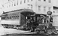 Albany (Oregon) Street Railroad.jpg