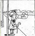 Alberic Bourgeois - Les Aventures de Timothee 1904.jpg