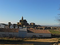 Albero Alto ( Huesca ) . - panoramio.jpg