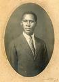 Albert Lutuli.png