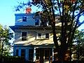 Albert M. Stondall House - panoramio.jpg