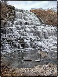 Albion Falls, Hamilton Ontario (6787086003).jpg