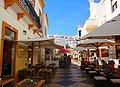 Albufeira (Portugal) (10539325123).jpg