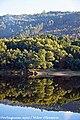 Albufeira da Barragem de Fagilde - Portugal (7853479126).jpg