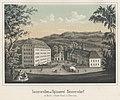 Album der Sächsischen Industrie Band 2 0189.jpg