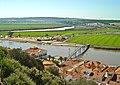 Alcácer do Sal - Portugal (3064111012).jpg