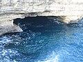 Alcaufar Litoral Cova 005 - panoramio.jpg