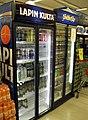 Alcohol refrigerators.JPG