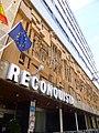 Alcoy - Hotel Reconquista 2.jpg