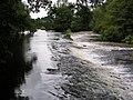Aldbar Weir - geograph.org.uk - 907406.jpg
