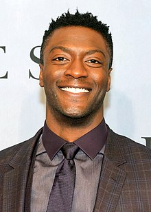 aldis hodge walking deadaldis hodge tumblr, aldis hodge instagram, aldis hodge insta, aldis hodge die hard with a vengeance, aldis hodge gif hunt, aldis hodge, aldis hodge wife, aldis hodge violin, aldis hodge walking dead, aldis hodge straight outta compton, aldis hodge watches, aldis hodge wiki, aldis hodge and beth riesgraf, aldis hodge wikipedia, aldis hodge net worth, aldis hodge imdb, aldis hodge girlfriend 2015, aldis hodge girlfriend, aldis hodge mc ren, aldis hodge underground