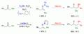 Aldol-8-CHSP.png